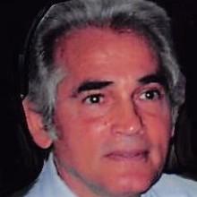 Edward L. Malamphy Obituary