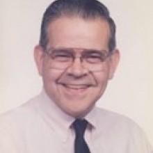 Virgil Moss Obituary