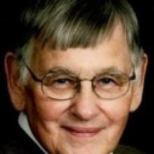 Byron O. Parvis Obituary