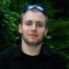 obituary photo for Joshua