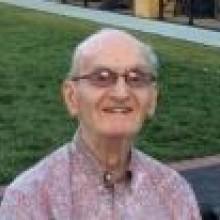 obituary photo for John