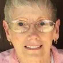 Carolyn K. Nelson Obituary