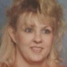 Patricia Ann Lewis Obituary