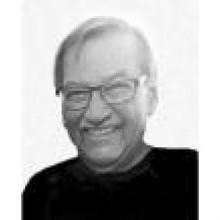 obituary photo for Steve