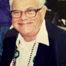 obituary photo for Harry
