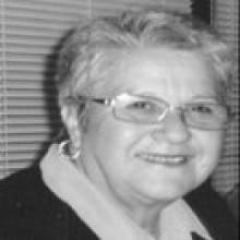 obituary photo for Rita