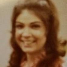 Caroline Jean Kluge Obituary