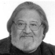 Danny Moya Cuellar Obituary