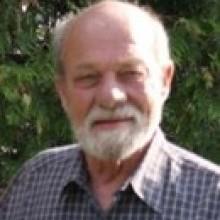 Richard Hartung Obituary