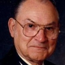 Richard Shell Obituary