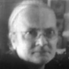 Terence Patrick Scott Obituary