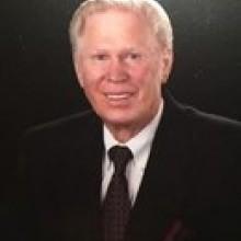 Donald L. Gustafson Obituary