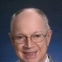 Horton Keith Durfee Obituary
