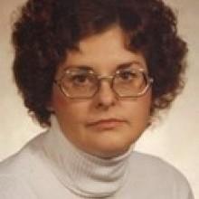 Paula J. Stinger Obituary