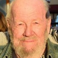 Douglas J. Griffin Obituary