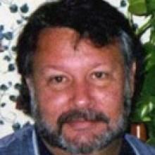 James Erdenberger Obituary