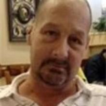 Mark Sanchez Obituary