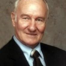 J.C. Carlin Obituary