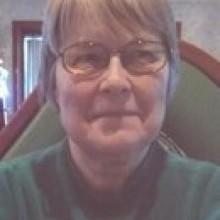 Carol Rose Gelbeck Obituary