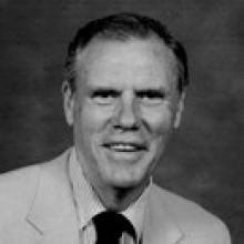 obituary photo for J.