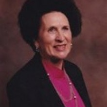 Billie W. Tucker Obituary