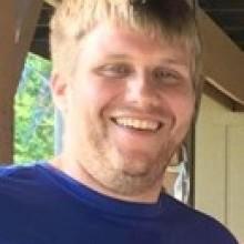 Zachary Hollowell Obituary