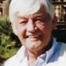 Donald Lee Wilson Obituary