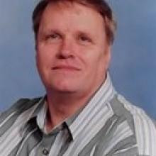 Stephen LaCaze Obituary