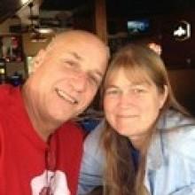 Natalie Hansen Lumetta Obituary
