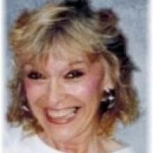 Mary McKee Obituary