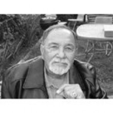 Albert Ramirez Rodriguez Obituary