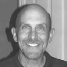 Brent Goodwin Robertson Obituary