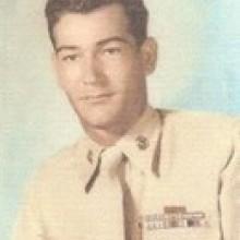 obituary photo for Paul