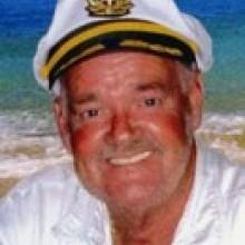 Dale Martin Obituary