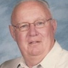 Lawrence A. Heim Obituary