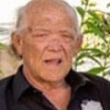 Dennis Aerts Obituary