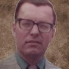 William Balza Obituary