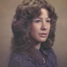 Patricia Swiecichowski Obituary