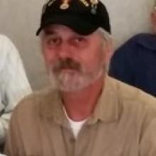 John Lannan Obituary