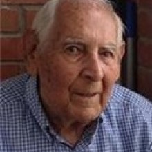 Raymond Veitch Obituary