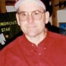 Robert E. Wray Obituary