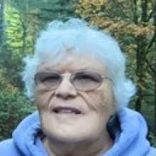 Jenny Lynn Schroeder Obituary