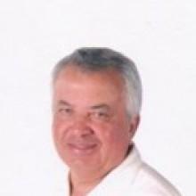Anthony F. Granato Obituary