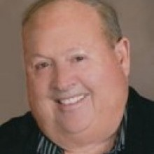Daniel Celest Parins Obituary