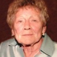 Phyllis Tuttle Obituary