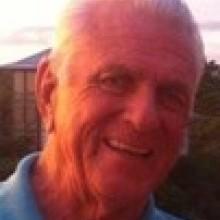 obituary photo for R.