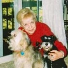 Janice Weinhauer Obituary
