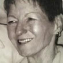 Barbara Faye Reed Obituary