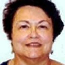 Julie Ann Hill Obituary