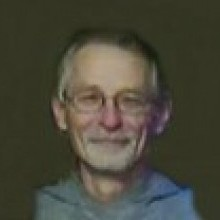 Frank Dornbrook Obituary